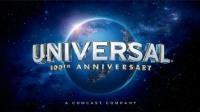new_universal_logo